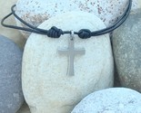 Welcome to A Piece Of The Beach - Natural OBX Jewelry